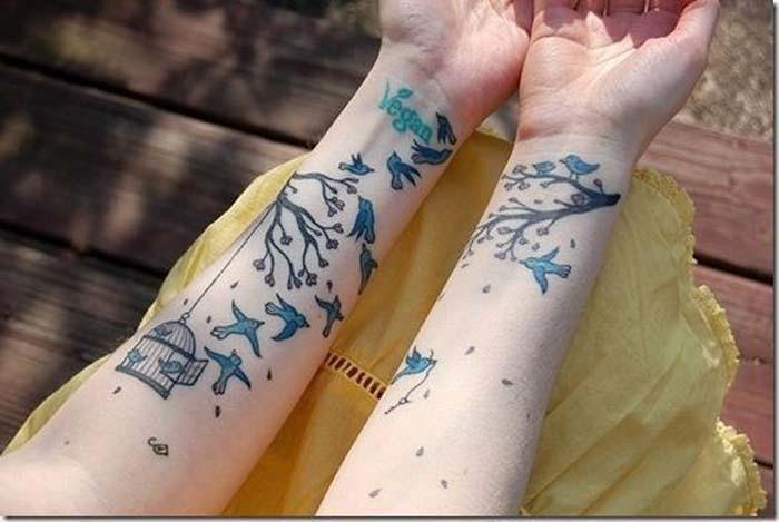 tatuagens-veganas-11