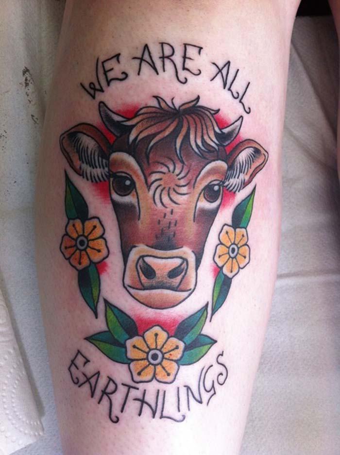 tatuagens-veganas-4